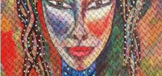 سمینار زنان در آلمان، 16 تا 18 ژانویه 2015، اشتوتگارت