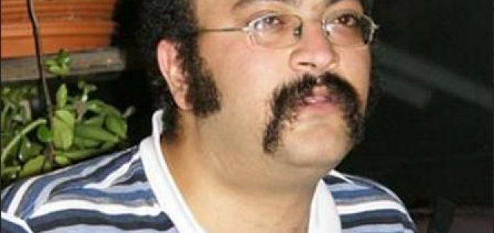 هژیر پلاسچی فعال سیاسی و از سخنگویان هفتمین گردهمایی سراسری درباره کشتار زندانیان سیاسی در ایران