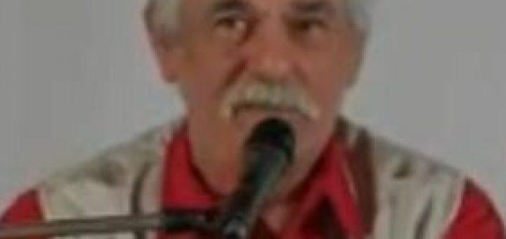 سرژ آراکلی
