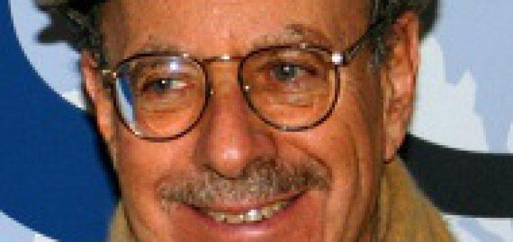 جیمز پتراس