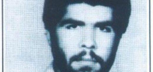 جمال الدین سعیدی