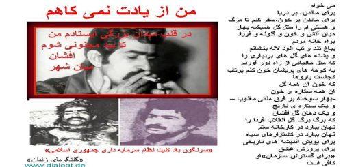 سعید سلطانپور2