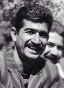 سعید سلطانپور