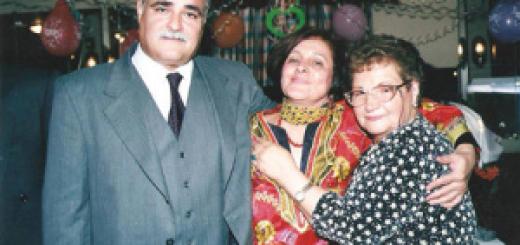 رفیق مادر، ماه منیر سنجری… رفیق فریبرز سنجری… مینااسدی در شب عروسی فرح و فرهاد