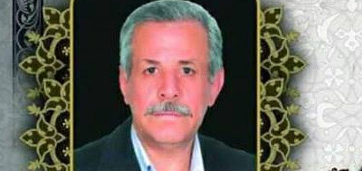 رفیق محمدرضا ژیلکزاده از زندانیان سیاسی مقاوم دهه شصت درگذشت