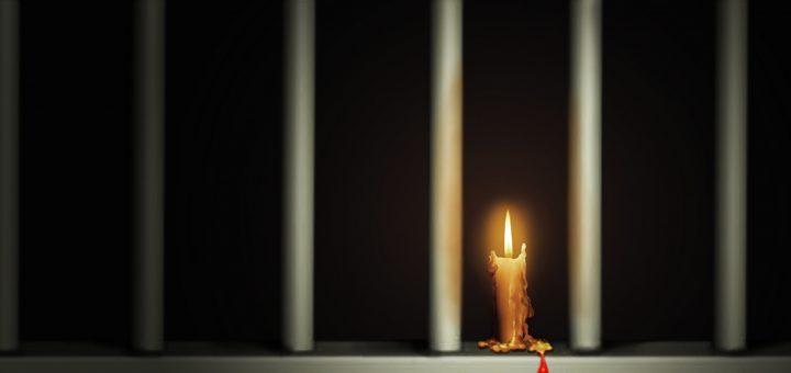 یادآر ز شمع مرده یاد آر